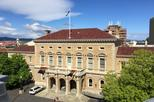 Hobart History People and Places Small-Group Walking Tour