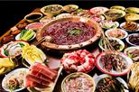 Half-Day Chengdu Back Alley Foodie Tour