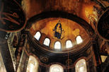 Istanbul Highlights Morning Tour