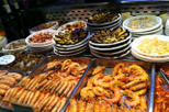 Madrid Tapas and Wine-Tasting Tour, Madrid, Bar, Club & Pub Tours
