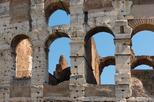 2 in 1 - Colosseum and Wine Tasting
