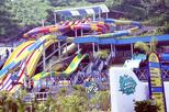 Aquamagica Water Park Admission Ticket (Adlabs), Khopoli, Maharashtra