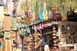Private Custom Shopping Tour: Delhi's Bustling Markets