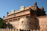 Private Custom Tour: Bikaner Sightseeing with Guide