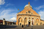 3-Day Northern Italy Tour from Florence: Padua and Venice
