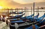 3-Day Northern Italy Tour from Venice: Verona, Italian Lakes and Milan, Venice, Multi-day Tours
