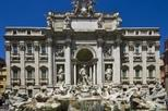8-Day Best of Italy Tour from Milan Including Rome, Tuscany and Venice