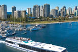 Gold Coast Lunch Cruise, Gold Coast, Day Cruises