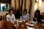 Small Group Chinese Rice Wine Tasting Tour at Beijing Nuoyan Rice Wine House