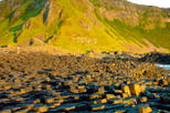 Giant's Causeway Day Trip from Belfast