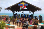 Margaritaville and Ricks Cafe Private Tour from Montego Bay
