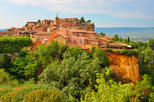 Provence Wineries and Luberon Villages Day Trip from Aix-en-Provence, Aix-en-Provence, Day Trips
