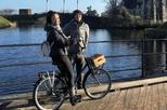 Copenhagen Private Bike Tour