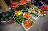 Mexico City Markets Tour: La Merced, Sonora and Jamaica Markets