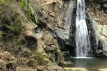 Reforma Waterfall Tour from Puerto Escondido