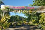 Eco Island, Belizean Heritage Exhibits & Activities,Water Sports & Nature Trails