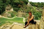 Mayan Quest: 9-Night Tour of Mexico and Guatemala from Cancun to Antigua