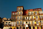 Porto Walking Tour, Porto & Northern Portugal,