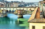 2-Day Tuscany and Florence Tour with Leaning Tower of Pisa