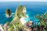 Amazing Nusa Penida Full Day Trip