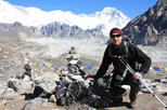15 days Private & Custom Tour - Magnificent Everest Base Camp Trek