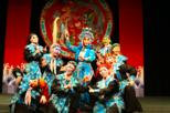 Experience The Gem Of Chinese Culture:Beijing Opera