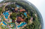 Valparaiso Acqua Park Admission Ticket