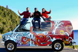 Ultimate Road Trip: Campervan Rental from San Francisco, San Francisco, Self-guided Tours & Rentals