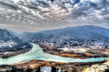 1 Day Tour in Tbilisi and Mtskheta