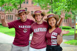 Harvard campus walking tour and admission to natural history museum in boston 139294