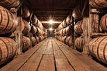 Kentucky Bourbon Distilleries Tour from Louisville