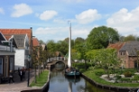 Small-Group Holland Cultural Tour from Amsterdam: Cheese Farm, Zuiderzeemuseum and Canal Cruise