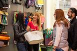 Made In Budapest - Unique off the beaten track Shopping Tour