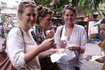 Kolkata Culinary tour (Food tour)