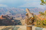 Grand Canyon and Antelope Canyon Overnight Tour from Las Vegas