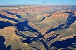 Grand Canyon National Park Tour with Options from Flagstaff