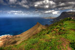 Full Day Gran Canaria Island Tour from Your Hotel