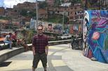 Complete Pack: Pablo Escobar Tour & The New Medellin Including C13