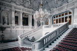 1-Day Tour with Hermitage, Yusupov Palace and Faberge Museum