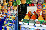 Essaouira Tour with Independent Bus Ride from Marrakech