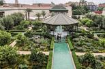 Africa & Mid East - Morocco: Marrakech: 'New York Times Journeys' Morning Walking Tour inc Local Lunch and Tea