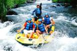 Ayung River Rafting Ubud Adventure ticket at Payung Rafting Bali