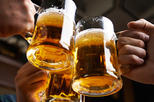 Baltimore Brewery Tour with Lunch or Dinner