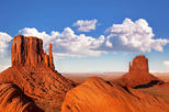 Southwest National Parks Camping and Hiking Tour