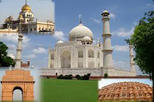 03 Nights Golden Triangle Tour