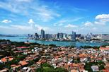 One Day Private Walking Tour of Xiamen's Gulangyu Island