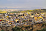 7-Night Northern Morocco Tour from Casablanca to Marrakech