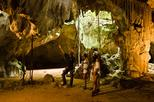 Scape Park Cave Expedition from Punta Cana