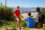 Half-Day Way of St. James Hiking Tour from San Sebastián