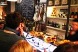 Local Tapas Night in Palma